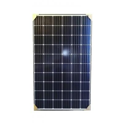 30X PANNEAUX SOLAIRE CANADIAN SOLAR MONOCRISTALLIN 330 WATTS (PALETTE)
