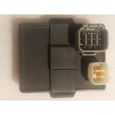 BOITE ELECTRONIQUE (CDI) POUR CHIRONEX SPARTAN 500CC