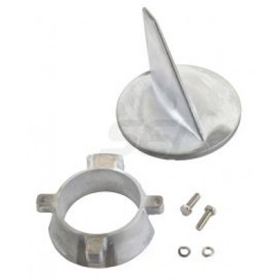 REPLACEMENT PARTS FOR STERNDRIVE / TOOL