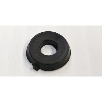RUBBER WASHER FOR KOMODO'S BODY PARTS