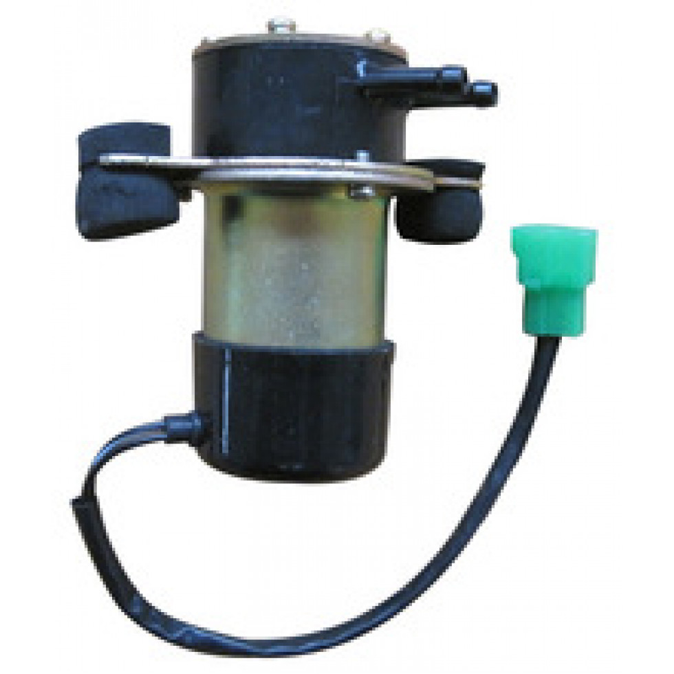 Electric Fuel Pump For Chironex Spartan 500 Electrical